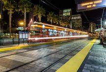 San Diego Love / San Diego, California
