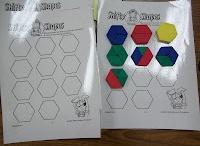 School - Math - Geometry