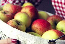 How do you like them apples?