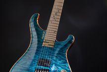 ギター,Guitar / Guitar,Bass,Axe,HandMade,