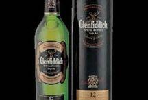 antonio coelho / aguardentes e whisky