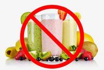 Incompatible Diet / Non compatible diet #Ayurveda #incompatible diet