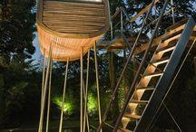 Konzeptideen Ferienhaus