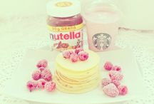 Food / Maaad