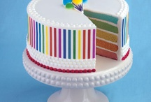 decorations for cakes