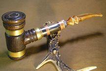 vape pipes