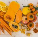 Диеты и правильное питание