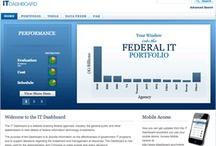 Drupal / Drupal 8 code freeze: December 1st, 2012