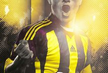 fenerbahce wallpapers