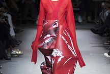 jpanese inspiration / japanese fashion, her influence on fashion, about my inspiration