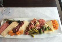 Stillwater MN Restaurants / Places to go in Stillwater / by Margie Ryan