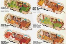 The Practical RV