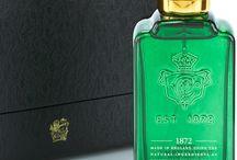 Men's Fragrance's