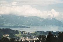 Switzerland- 2003