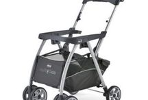 The Best Baby Stroller Reviews