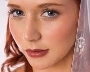Make-up / Bruids make-up