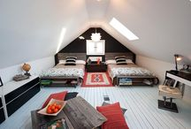 Bedroom Ideas / Bedroom Designs and Trends that experts at makenlive.com love and recommend!