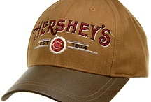 Father's Day Gifts / by HERSHEY'S KISSES