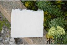 Мыло с нуля от Живицы / Натуральное мыло с нуля