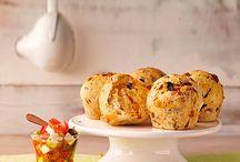 Food_Baking