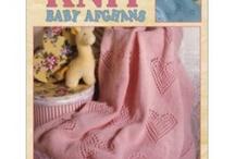 Knitting - Şiş / by Şükran Kocabıyık