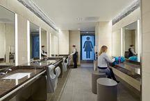 Ic Hotels Per. Soyunma