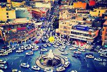 Kurdistan♡