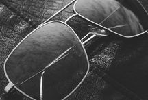 Sunglasses / Quality Sunglasses from Electric & Oakley #recreoUK