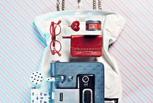 Art direction | fashion product still life styling photography -