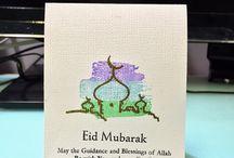 Quotes Eid Mubarak