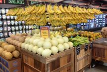 esposizioni frutta