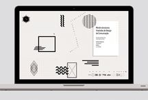 DESIGN » WEB