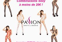 Bons Plans Sextoys & Lingerie Coquine / Les bons plans, promos, et ventes flash Njoy Pleasure
