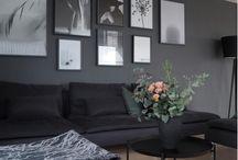 hjem/interiør