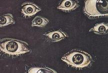 peculiar tales || enoch o'connor