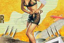 ARTISTA | MARCEL LISBOA / Aqui você encontra as artes do artista MARCEL LISBOA, disponíveis na urbanarts.com.br para você escolher tamanho, acabamento e espalhar arte pela sua casa.  Acesse www.urbanarts.com.br, inspire-se e vem com a gente #vamosespalhararte