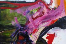 ART-tistic / by Fanny Bejar Cohen