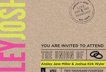 Invitation - fest