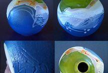NZ Pottery Marks