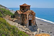 magical crete