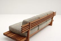 furniture / sofa