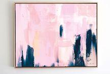 paint inspirant