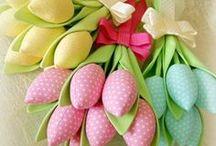 Tulip DIY