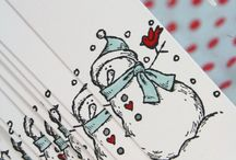 christmass cards