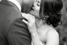 Adorlee Wedding Photography / Gorgeous photos I've taken at my clients weddings. #love #weddingphotography