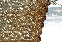 sjal lace