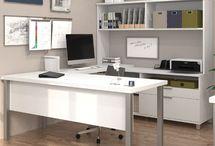 Excellent Office Spaces