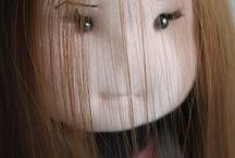 Muñecas, Dolls 4_G-tijden___sH / Muñecas, Dolls.