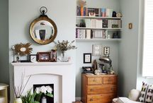 Room ideas with love ...