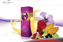 Welcome to Shreeguruji in india / Shreeguruji is the best company in india and provides the best products like Kesar, Saffron, Almond, Ice cream, Ginger, pani puri recipe, mint, lemon, kidney Etc.